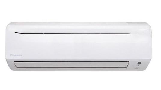 中央空调的维护方法